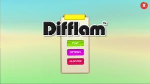 difflam_mainmenu