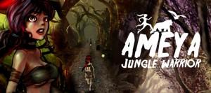 games_ameya